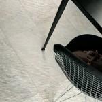 HDG Pietra Stone-Finish Pavers – Sierra Wind