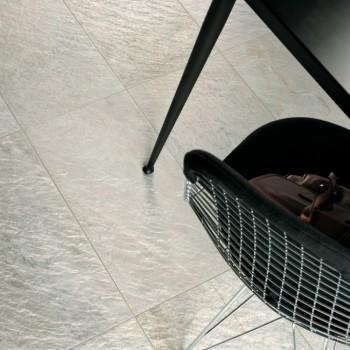 Scratch Resistant HDG Sierra Wind Porcelain Tile - HDG Building Materials