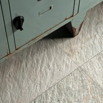 HDG Sierra Wind - Stone Look Quartzite Porcelain Paver - HDG Building Materials