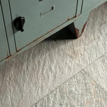 HDG Sierra Wind Stone Look Porcelain Tile - HDG Building Materials