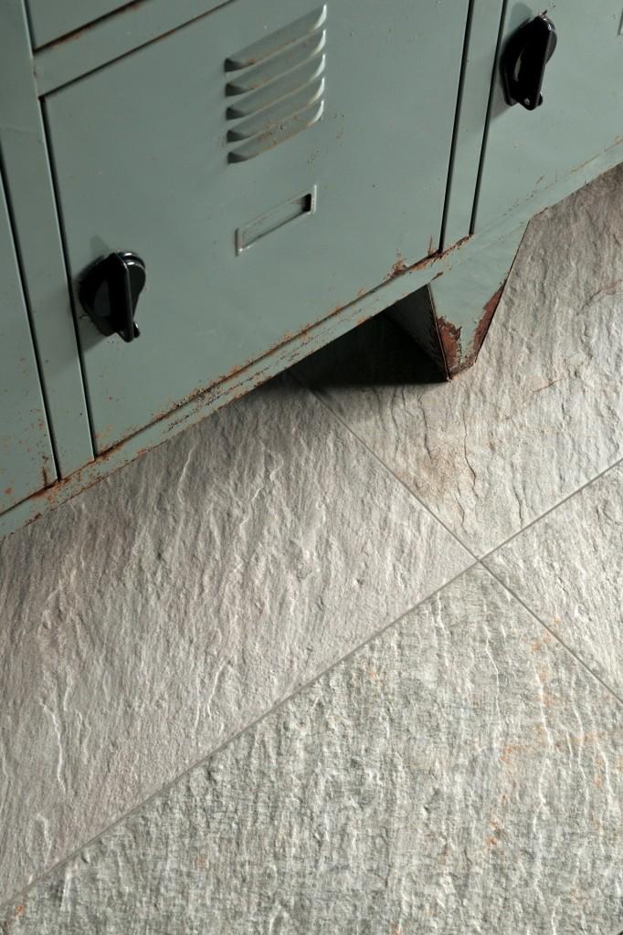 ceramiche-design-pavimenti-effetto-pietra-13-682x1024 - HDG Building ...