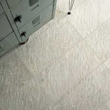 HDG Sierra Wind Porcelain Tile - HDG Building Materials