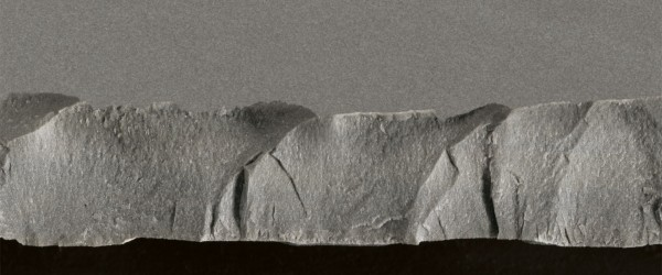 HDG Pietra Stone-Finish Pavers – Niccola