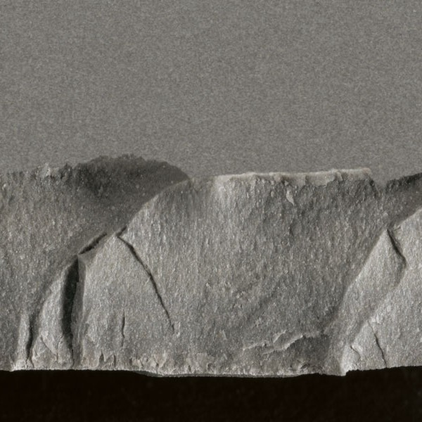 HDG Niccola Grey Concrete Look Porcelain Paver - HDG Building Materials