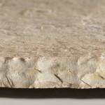 HDG Pietra Stone-Finish Pavers – Quartzite