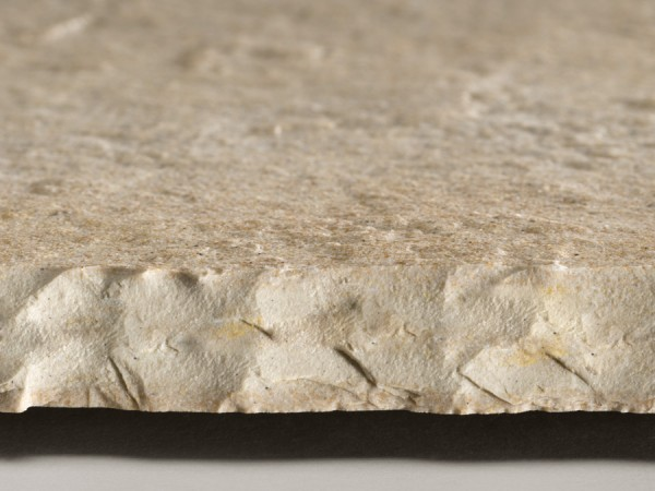HDG Quartzite - Stone Finish Porcelain Pavers - HDG Building Materials
