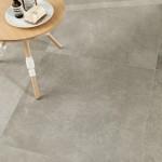 HDG Pietra Stone-Finish Pavers – Centare