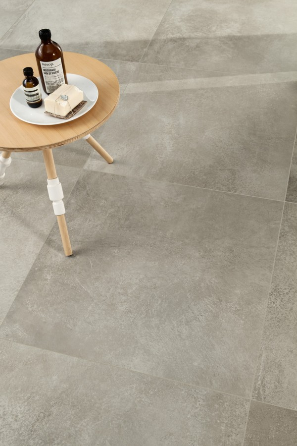 HDG Centare Porcelain Pavers - HDG Building Materials