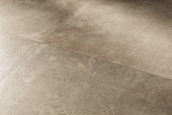 HDG Peruvio Stone-Finish Porcelain Paver - HDG Building Materials
