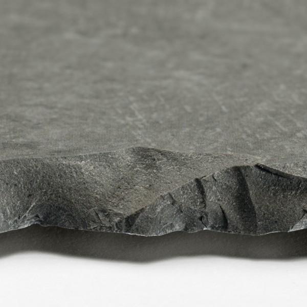 HDG Petrosa Stone-Finish Pavers - HDG Building Materials