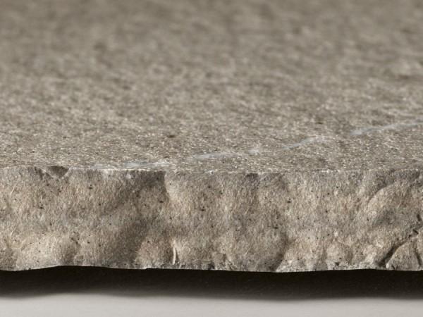HDG Pietra Stone-Finish Pavers – Piasenti