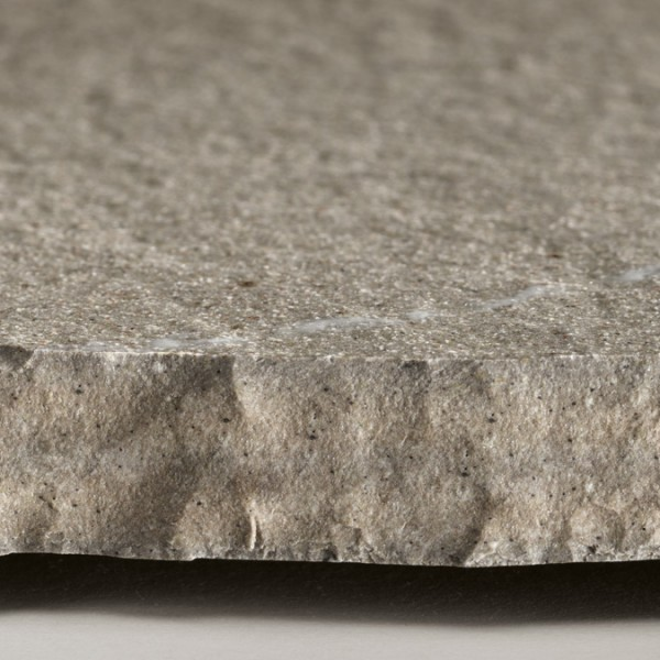 HDG Piasenti Stone Finish Porcelain Paver - HDG Building Materials