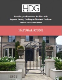 hdg-building-materials-natural-stone-brochure-image