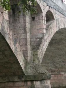 reclaimed-stone-bridge-HDG Building Materials