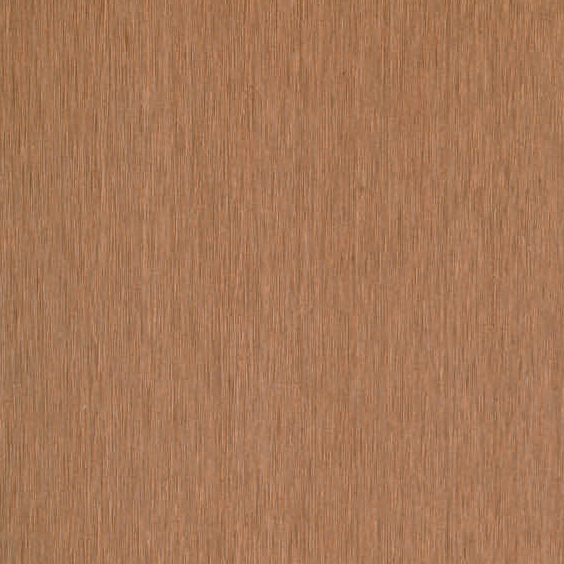 Resysta Finishes And Colors Hdg Building Materials