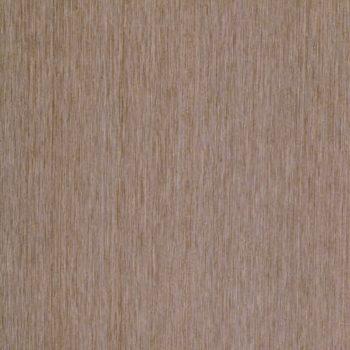 Resysta decking siding and interior Color FVG C23 Aged Teak