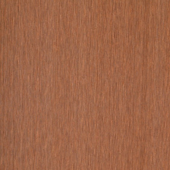 Resysta Decking Siding Cladding and Interior Color FVG C24 Java Teak