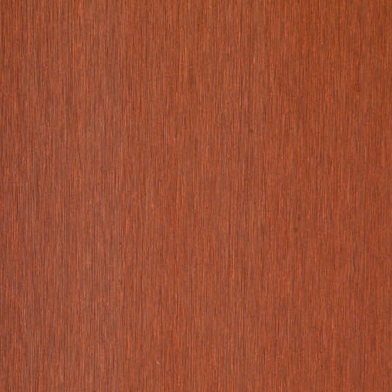 Resysta Decking Siding and Interior Color FVG C26 Rust