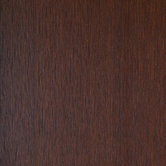 Resysta decking siding and interior Color FVG C51 Walnut