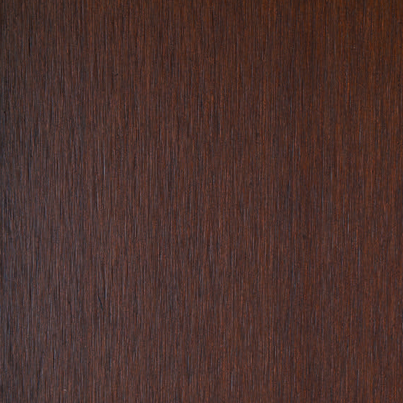 Trugrain Resysta Color Fvg C51 Walnut Hdg Building Materials