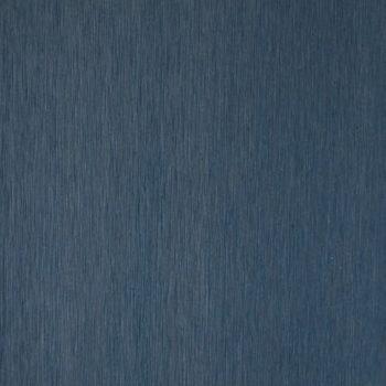 Trugrain Resysta decking siding and interior Color FVG C53 Dark Grey