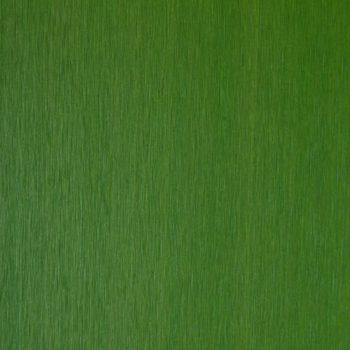 Resysta Color FVG C60062 Apple Green
