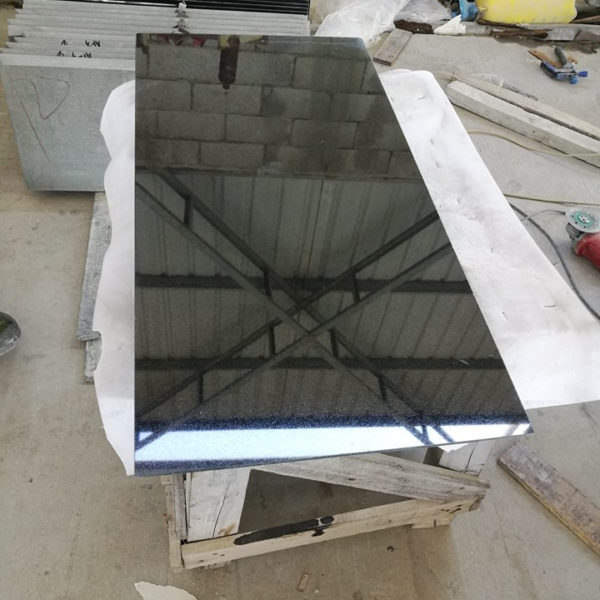 Granite Slab From HDG Factory Manufacturer Xiamen in China