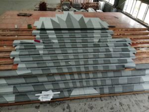 Factory mockups make granite projects easy to visualize