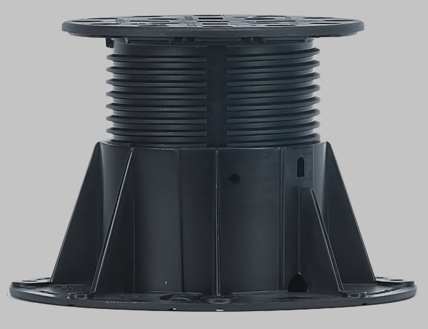 Buzon Pedestals BC Series - HDG Building Materials