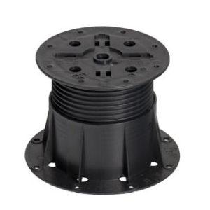 Buzon PB-Series Pedestal PB-3 - HDG Building Materials