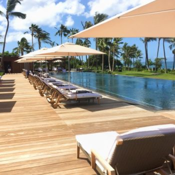 Adult-Pool-Deck with Ipe Decking and Buzon Pedestals - 830x548
