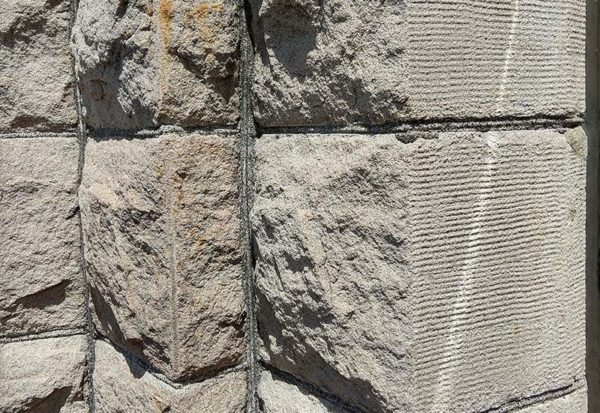 Sandstone-with-Mushroom-and-Adze-Corduroy-Finish-at-Historic-Vista-House-at-Crown-Point-Overlook-HDG-Building-Materials.jpg