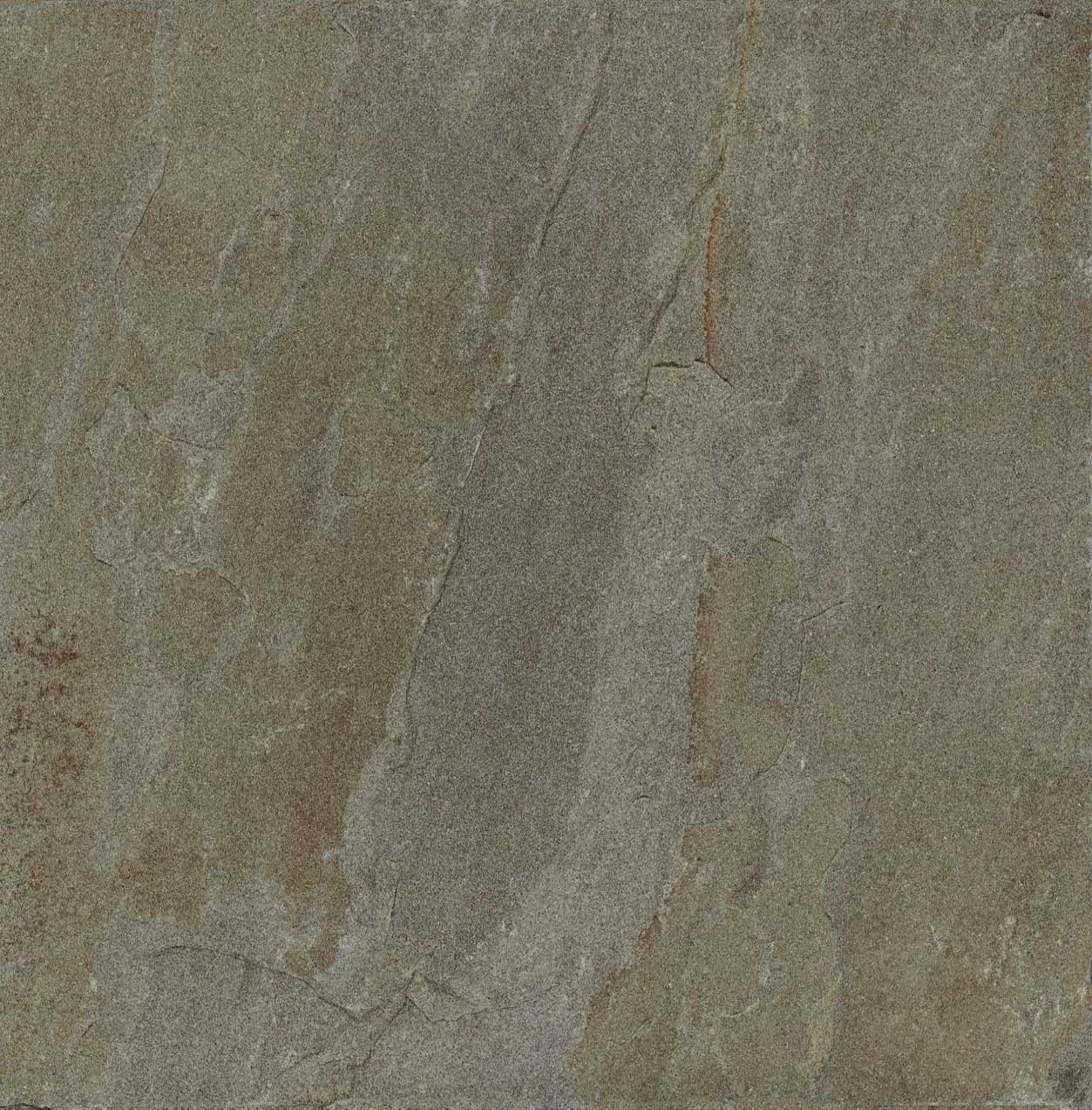 HDG PIETRA Kaia Blue Cleft Detail - HDG Building Materials