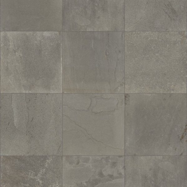 Penn Blue Porcelain Pavers - HDG Building Materials