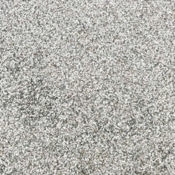 Lychee finish Bigio Grey Granite from HDG Building Materials
