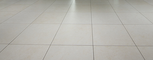 HDG Fondali Porcelain Tile - Limestone Honed Finish - HDG Building Materials