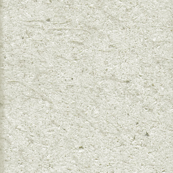 HDG Tech Basic Concrete Paver - Ivory-15 Color