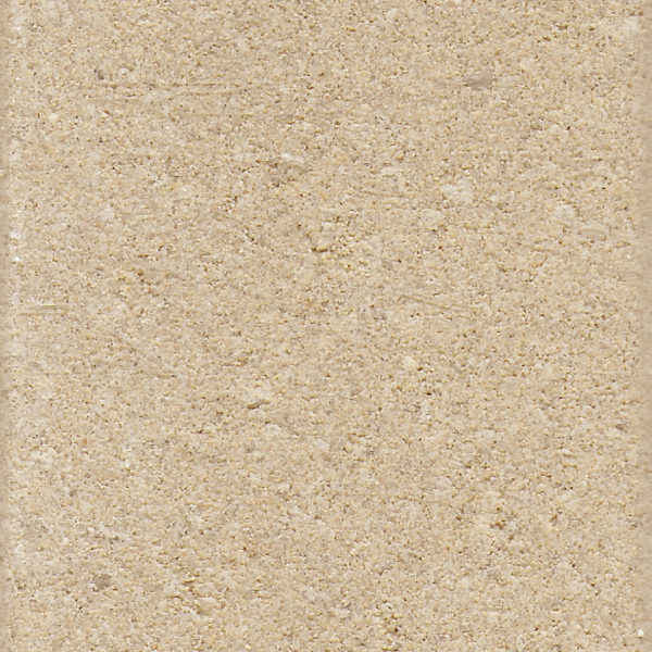 HDG Tech Basic Concrete Paver - Sand 20 Color