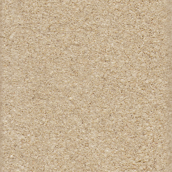 HDG Tech Basic Concrete Paver - Desert 25 Color