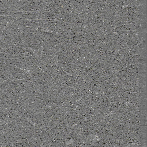 HDG Tech Basic Concrete Paver - Slate 30 Color