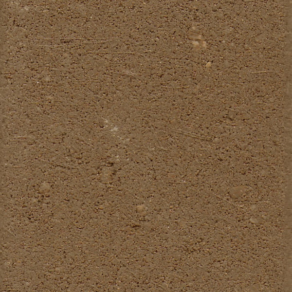 HDG Tech Basic Concrete Paver - Coffee 40 Color