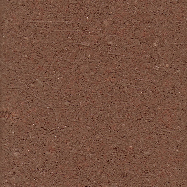HDG Tech Basic Concrete Paver - Clay 50 Color