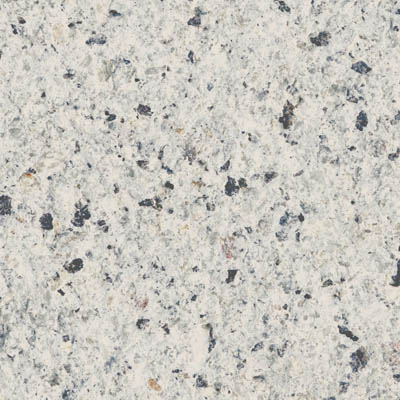 HDG Tech Fine Concrete Paver - SP White 10 Color