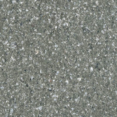 HDG Tech Fine Concrete Paver - Medium Grey 110 Color