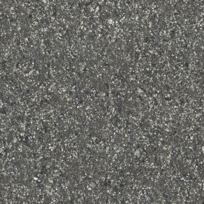 HDG Tech Fine Concrete Paver - Dark Grey 120 Color