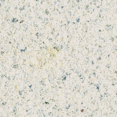 HDG Tech Fine Concrete Paver - SP Cream 20 Color