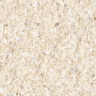 HDG Tech Fine Concrete Paver - Sand 30 Color