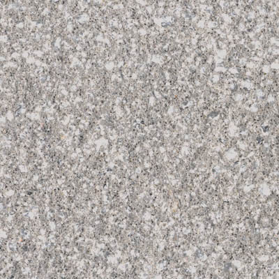 HDG Tech Fine Concrete Paver - Light Grey 50 Color