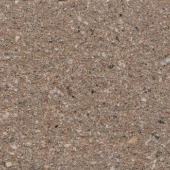HDG Tech Shotblast Concrete Paver - Brown 40 Color
