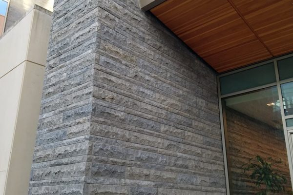 Natural Stone Complements Other Objects and Materials - HDG Building Materials